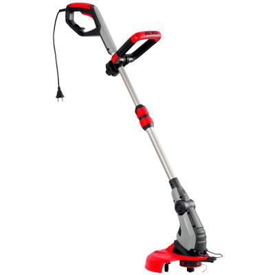 Садовый электротриммер AL-KO GTE 550 Premium