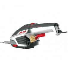 AL-KO GS 7,2 Li MULTI CUTTER