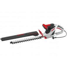 Электрический кусторез AL-KO HT 440 Basic Cut