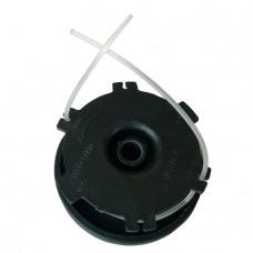 Запасная шпулька AL-KO для BC 1000 E