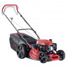 Бензиновая газонокосилка AL-KO Comfort 46.0 SP-A Plus
