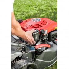 Бензиновая газонокосилка AL-KO Comfort 46.0 SPI-A