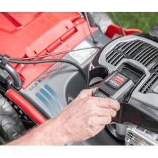 Бензиновая газонокосилка AL-KO Comfort 46.0 SPI-B