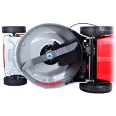 Бензиновая газонокосилка AL-KO Comfort 42.1 SP-A