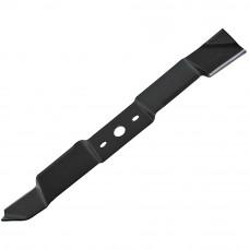 Нож мульчирующий AL-KO 46 см