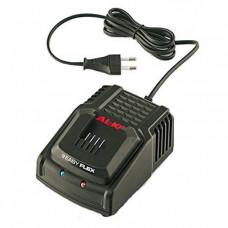 Зарядное устройство AL-KO C30 LI EASY FLEX