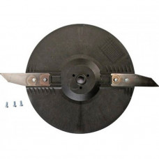 Ножевой диск с ножом AL-KO для Robolinho 1000/1100