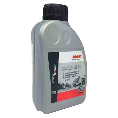 Моторное масло AL-KO SAE 30