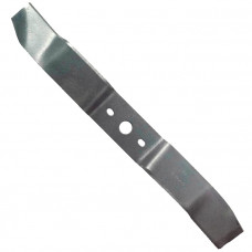 AL-KO Запасной нож 40 см