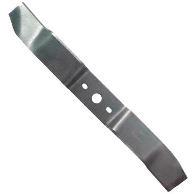 Запасной нож AL-KO 40 см