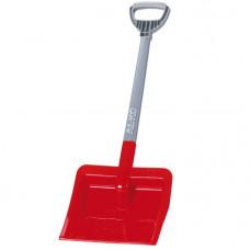 Детская снегоуборочная лопата AL-KO
