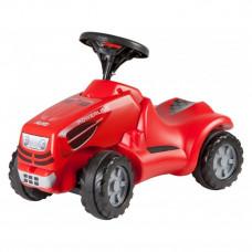 Мини-трактор игрушечный AL-KO