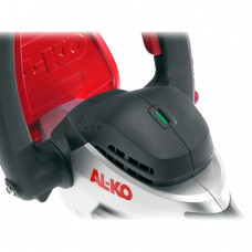 AL-KO HT 550 Safety Cut
