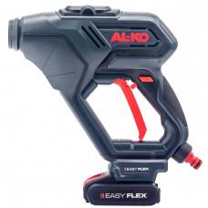 Мойка AL-KO Easy Flex PW2040
