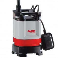 Дренажный насос AL-KO SUB 11000 Comfort