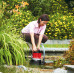 Дренажный насос для чистой воды AL-KO SUB 6500 Classic