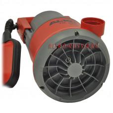 Дренажный насос AL-KO TK 250 ECO