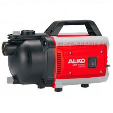 Садовый насос AL-KO Jet 3300