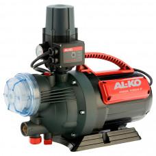 Гидроконтроллер AL-KO