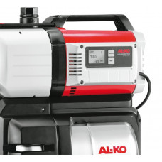 AL-KO HW 5000 FMS Premium