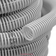 Спиральный шланг AL-KO ALI-FLEX 1'' DN 25 25 М