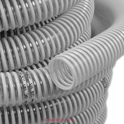 Спиральный шланг AL-KO ALI-FLEX 1 1/2'' DN 40 25 М