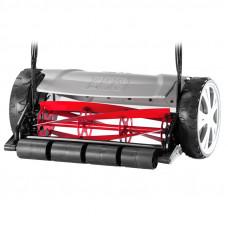 Механическая газонокосилка AL-KO Soft Touch 38 HM Comfort