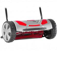 Механическая газонокосилка AL-KO Soft Touch 380 HM Premium