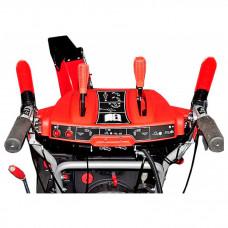 AL-KO SnowLine 620E  III