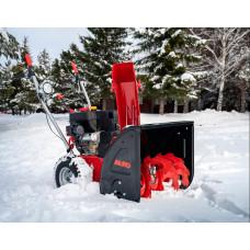 AL-KO SnowLine 620E II